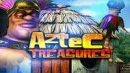 Игровой аппарат Aztec Treasure онлайн