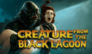 Creature From The Black